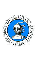 The Historical Diving Society - Italia